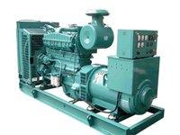 Greaves Diesel Generators Repairing Services
