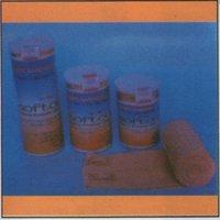 Softouch Orthopeaedic Crepe Bandage