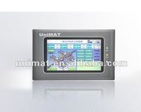 Un Chinese Hmi Touch Screen Panel