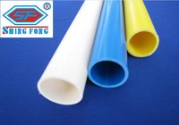 Electrical Pvc Conduit