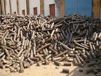 Fuels Briquetting