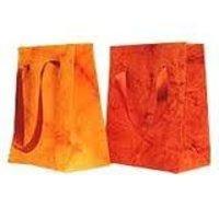 Decorative Paper Bags