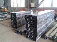 H11/1.2343 Hot-Work Die Steel