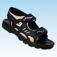 Mens Rubber Sandals