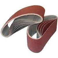 Belt Abrasives