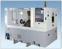 Cnc Machine Service And Retrofitting