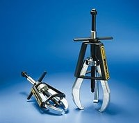 Enerpac Mechanical Pullers