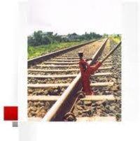Track Jack<