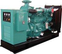 Generator Repairs Services