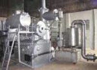 Bio Medical Waste Incinerator