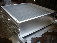 Electric Heater Coil