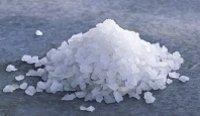 Common Salts