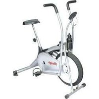 Hand And Legs Exercise Cycle
