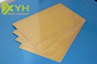 3240 Epoxy Phenolic Glass Cloth Laminated Sheet