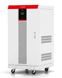 PV Energy Storage System 3kw