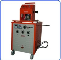 Co2 Welding Machine