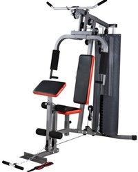 Lbs Home Gym Mx1277 110-132