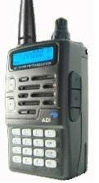Handheld Transceiver Adic Af-16