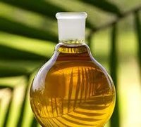 Refined Palm Oils
