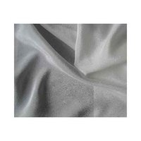 Crepe Chinese Fabric