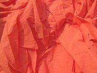 Handwoven Yarn Dyed Cotton Fabrics