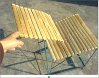 Bamboo Furniture Bamboo Furniture Manufacturers Cane