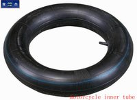 2.50-18 Motorcycle Inner Tube