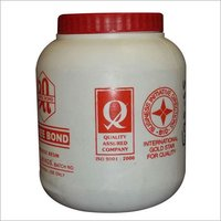 Commercial Synthetic Resin