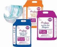 Anti Elergy Adult Diaper