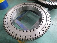 Aerial Work Platform Slewing Bearing
