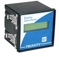 Trinity Entity Kwh Meter