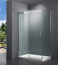 New Design Sliding System Shower Enclosure