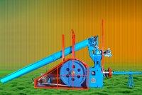 Biomass Briquetting Plants
