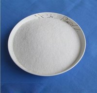 Cationic Polyacrylamide Polymer Powder