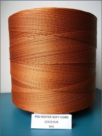 Polyester Cable Cord