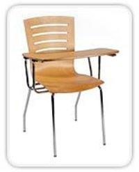 Single Seater School Chair