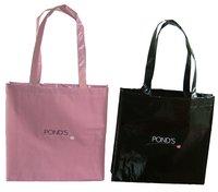 Non-Woven Shopping Bag