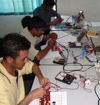 Endoscopy Instruments Reprairing Services