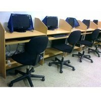 School And College Lab Furniture in Vadodara
