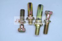 Customized Standard Fasteners