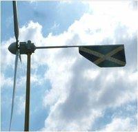20kw Small Wind Turbine With Generator