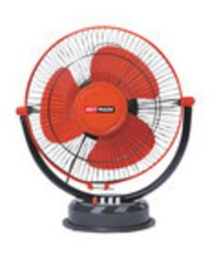 Rechargeable Fan