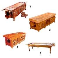 Wood Dhroni