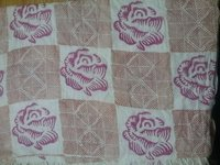 Textile Block Printing Services