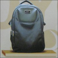 Fashionable Backpack Bags