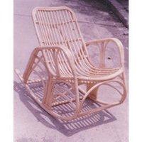 Bamboo Furniture Bamboo Furniture Manufacturers Cane