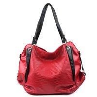 Ladies Handbag Tote Bag Fashion Bags