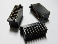 Battery Connector Mef20401