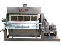 Egg Tray Machine Pt-2500