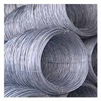 Ms Wire Rods